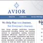 Avior Group, LLC.