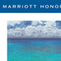 Marriott Hotels, Resorts and Suites
